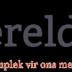 Wereldwyd Logo